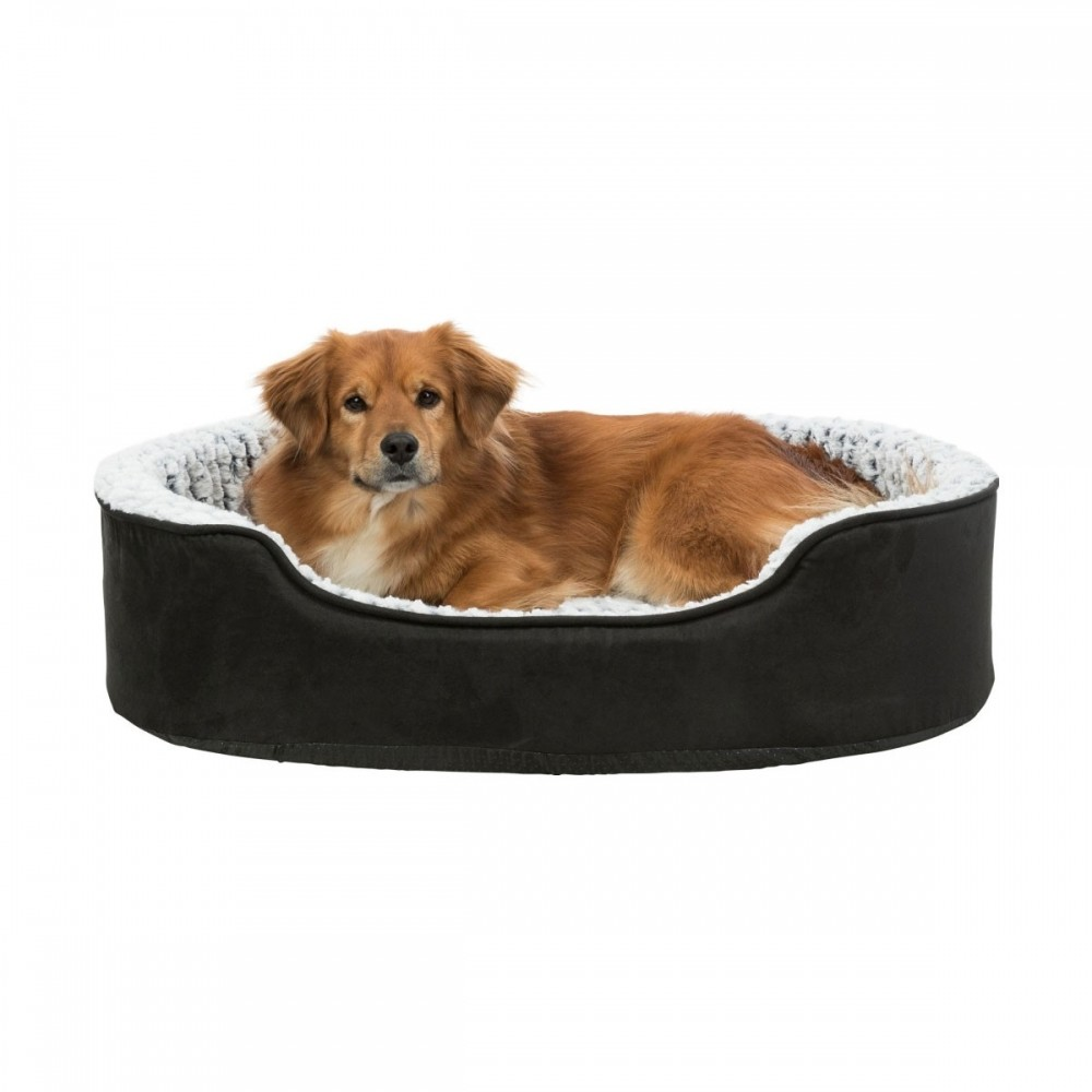 Trixie ergonomisk hundbädd